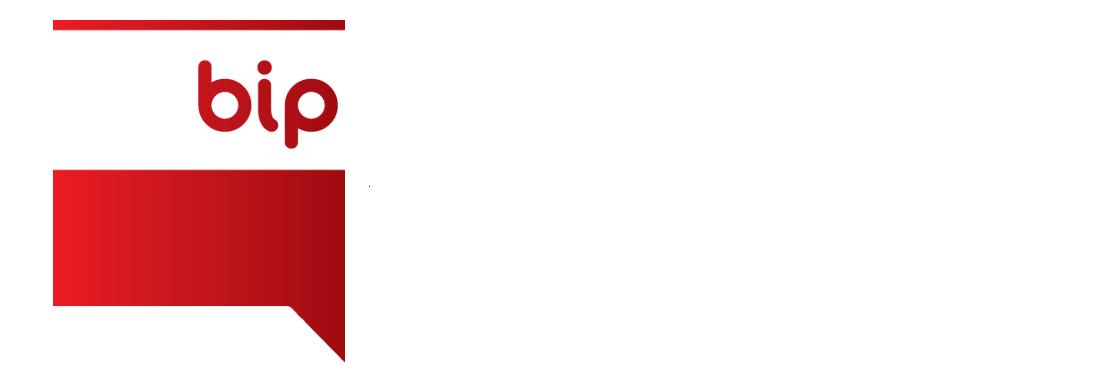 Logo BIP - strona Biuletynu Informacji Publicznej XXXVII Liceum Ogółnokształcącego w Warszwie