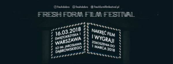 ffff-2018-plakat